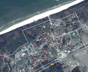 Zdjęcie z Google Maps